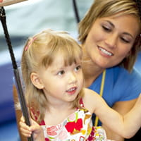 Cincinnati Children's Hospital Medical Center provides all levels of care to children from Greater Cincinnati, the surrounding states and around the world.