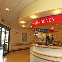 About the Fellowship | Emergency Medicine