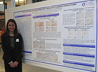 biomedical-slideshow1-Katie-at-her-poster-200_jpg