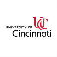 Visit the UC website.