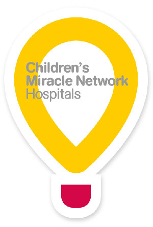 childrens-miracle-network-baloon
