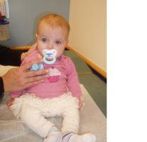 Chest Physiotherapy Infant Pic 3