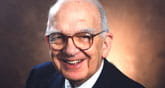 Cincinnati Children's mourns the passing of William K. Schubert, MD, who served as president and CEO from 1983 to 1996.