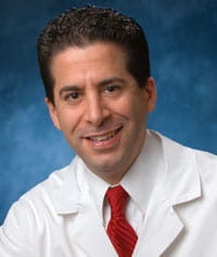David Morales, MD, will be the new chief of cardiovascular surgery and executive co-director of the Heart Institute.