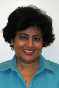 Dr. Punam Malik will lead a five-year, cross-divisional project focused on organ damage caused by sickle cell disease.