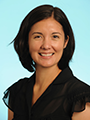 A photo of Jennifer McAllister, MD, CLC.
