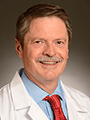 A photo of Paul Spearman, MD.