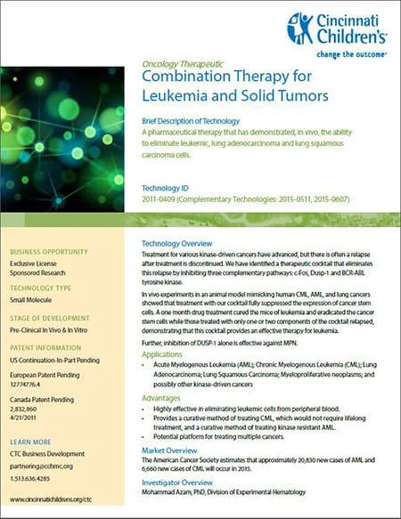Combination-Therapy-for-Leukemia-and-Solid-Tumors--summary-image_jpg