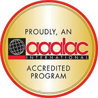 Accredited-by-AAALAC-small
