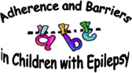 ABC: Adherence and Barriers in Children with Epilepsy.