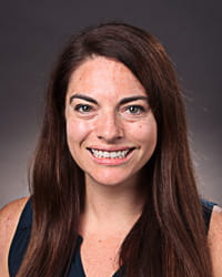Heather McCauley, PhD's headshot.