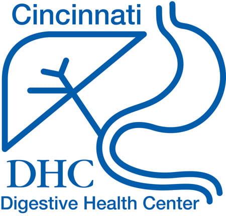 Seminar Series | Digestive Health Center
