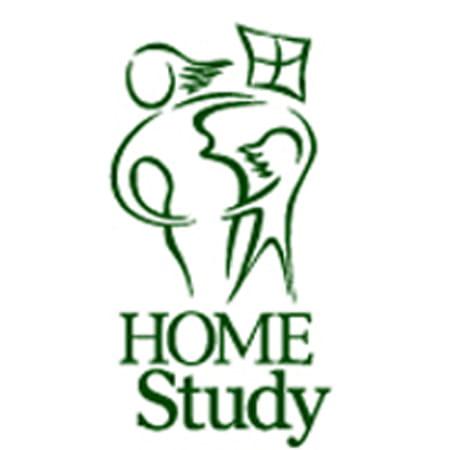 Childrens Study Home Jobs - ziprecruiter.com