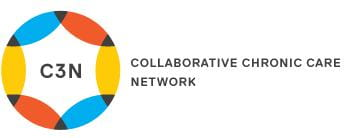 collaborative chronic care network