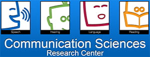 Communication Science Research Center