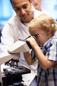 conditions-image-kids-looks-microscope-200
