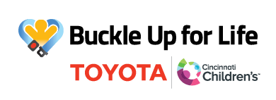 buckle-up-logo-300x