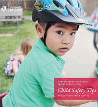 safety-guides-Chld-Safety-Tips-cover-image-200x