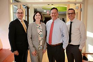 Colorectal Specialists & Surgeons | Cincinnati Children's