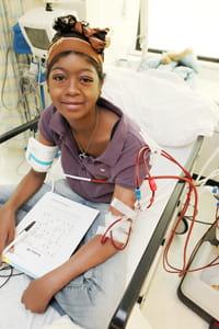 Introduction to Kidney Disease | Dialysis Unit, Nephrology
