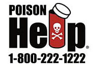 Poison centers need your help.