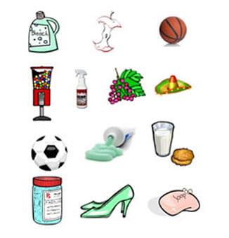 All Worksheets » Drug Education Worksheets For Adults - Free ...