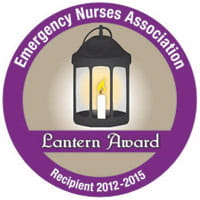emergency-lantern-award