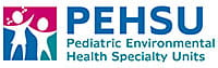 Learn more about Pediatric Environmental Health Specialty Units.