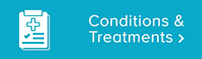 Conditions and treatments.