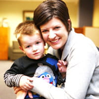 Pediatric Gastroenterology (GI) | Cincinnati Children's