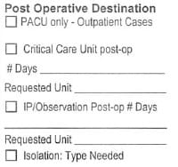 capacity-management-post-op-destination-200x190