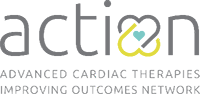 Advanced Cardiac Therapies Improving Outcomes Network logo.