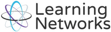 learning-network-logo-callout