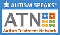 autism-research-visual-ATN-200x