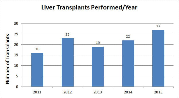 quality-measures-liver-volume