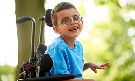 Image result for Cerebral palsy