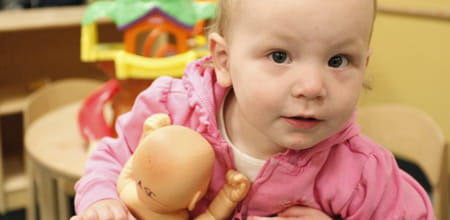 fdbaedde19e Pediatric Retinoblastoma Program   Cancer & Blood Diseases Institute